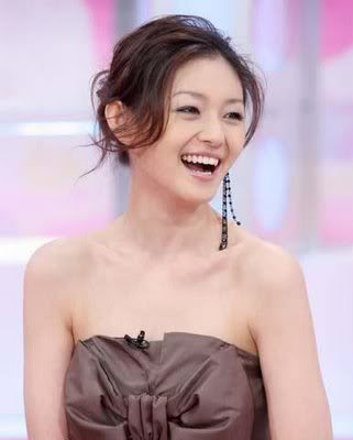 barbie hsu and wang xiao fei. Barbie Hsu and Wang Xiaofei