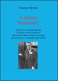 "Il dossier ""Bilderberg"""