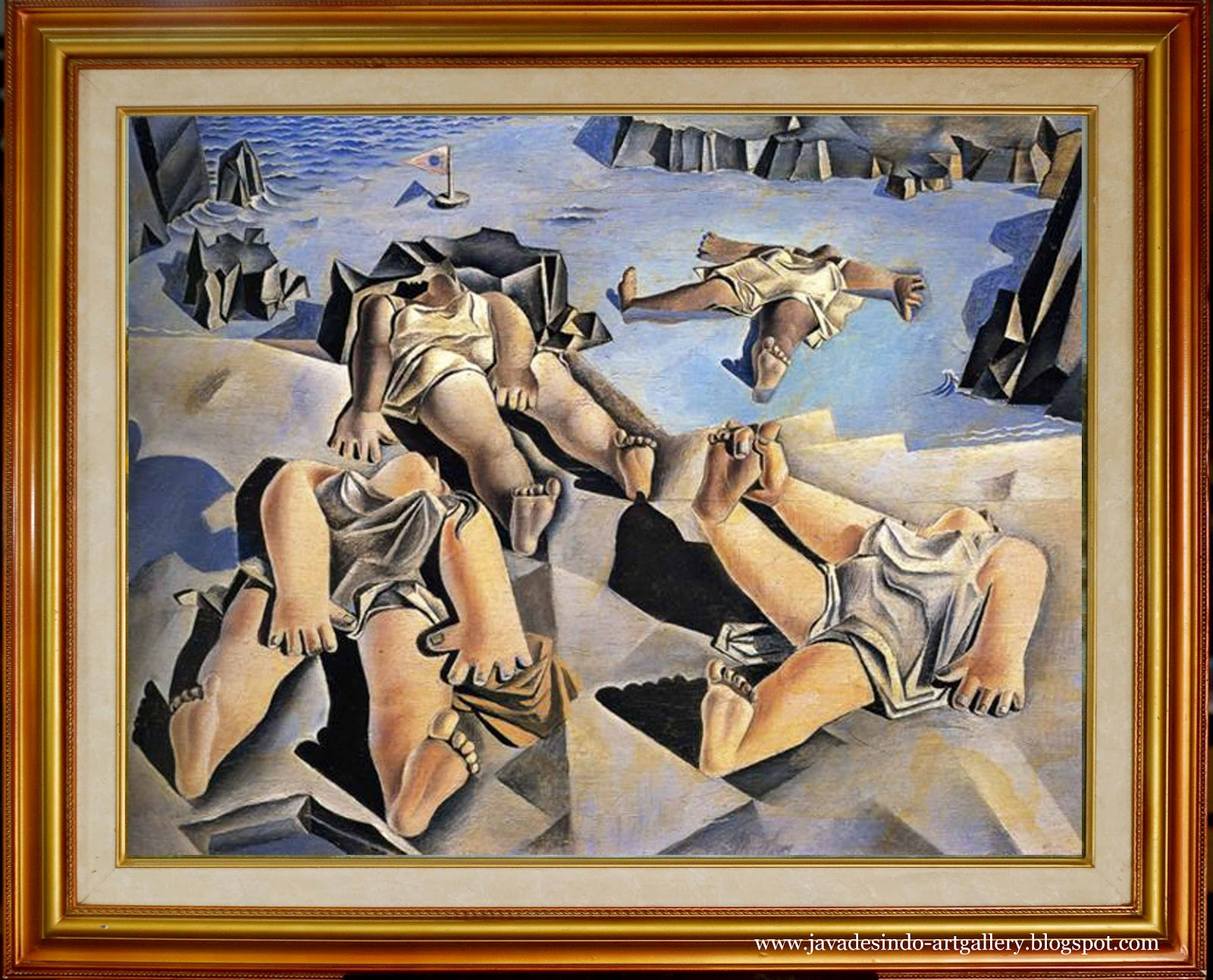 http://2.bp.blogspot.com/-kS6tUxpoXkw/UG2CYjzzQkI/AAAAAAAAO6E/XPa3lmAnLOw/s1600/Figures+Lying+on+the+Sand+by+Salvador+Dali,++125cm+X+160cm,+Rp.13.500.000+(Framed).jpg
