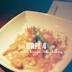 Tasted ~ Cafe 4