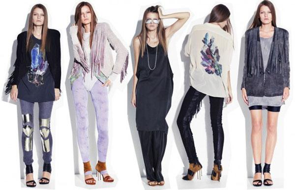 Model Pakaian Sekarang Trend Mode Baju Terbaru Pria Wanita Fashion Trends