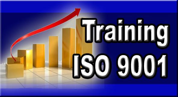 training iso 9001