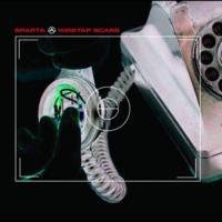 [2002] - Wiretap Scars