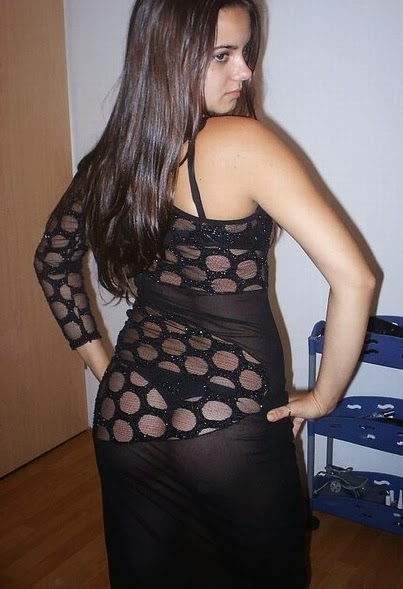 Indian desi girl s latest hot picture and image strata for Desi sexy imege