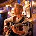 ONCE THE MUSICAL to close in London's West End in March 2015 prior to European Tour - Ronan Keating joins cast