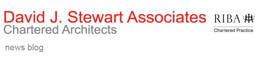 David J Stewart Associates