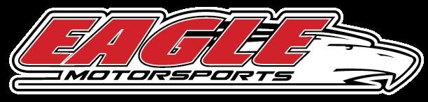 Eagle Motorsports Inc.