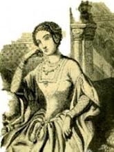 Dos Hermanas y Dª María de Padilla