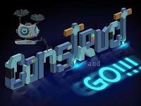 Car Racing Construct & GO v1.0.7 APK (UNLIMITED MONEY)