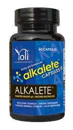 http://2.bp.blogspot.com/-kSJa9r1sda0/TqFiiNmSVpI/AAAAAAAAAic/JFvb2iCtbEk/s1600/alkalete_product.jpg