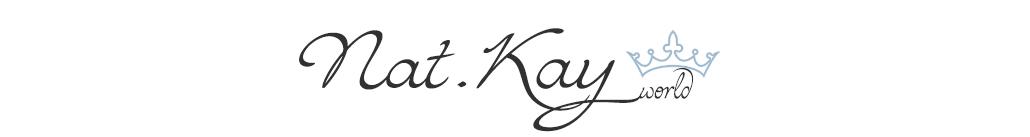 Nat Kay World
