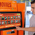 Movie Rental Kiosk by Digiboo now Supports USB 3.0
