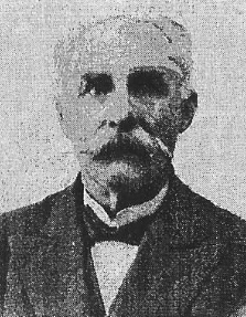 Aleksander Grocholski (1867-1941)