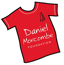 Donate now to the Daniel Morcombe Foundation