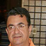 ADRIANO MOURÃO FURTADO - Primeiro Presidente do Conselho Fiscal da ADSB-DF