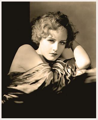 foto antigua chica años veinte
