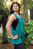 Actress Anjali New Photos, Anjali hot photoshoot stills-thumbnail-3