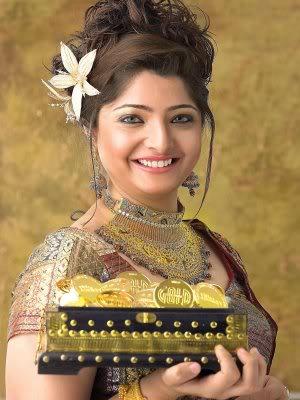 Vasundhara  Das HD Wallpapers Free Download
