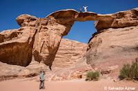 http://www.diariosdeunfotografodeviajes.com/2015/08/en-el-desierto-de-wadi-rum.html