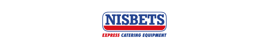 Nisbets Express Catering Equipment Blog