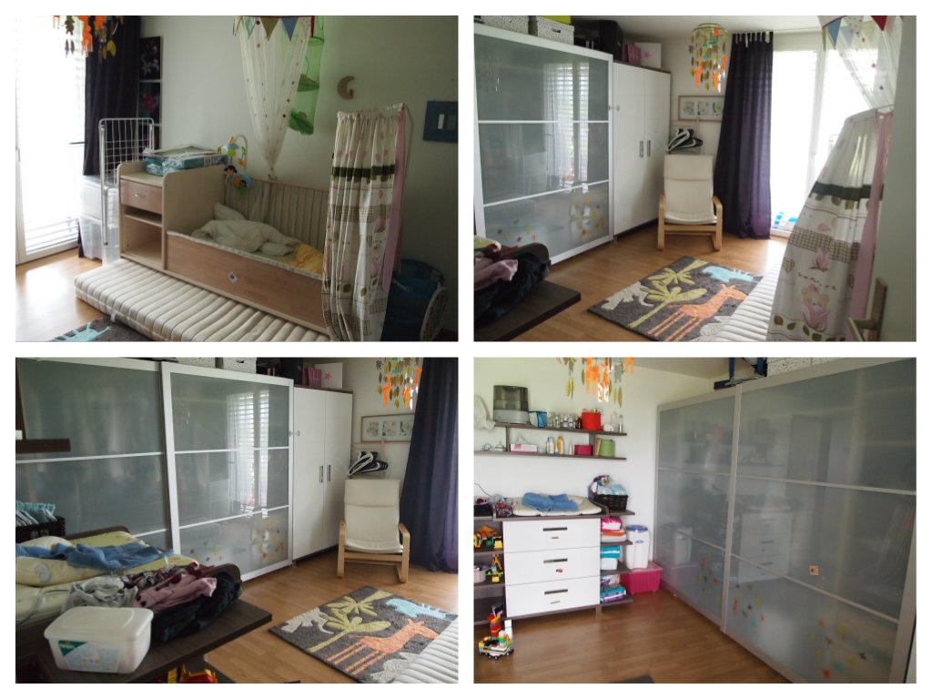 mama mal 2 so leben wir noch. Black Bedroom Furniture Sets. Home Design Ideas