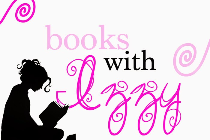 Your blog for all things YA