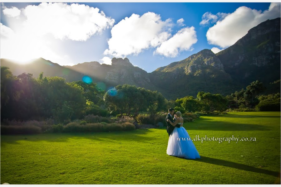 DK Photography Slideshow-0234 Tania & Josh's Wedding in Kirstenbosch Botanical Garden  Cape Town Wedding photographer