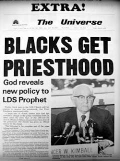 [Image: 1-priesthood-ban.jpg]