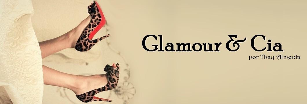 Glamour & Cia