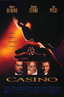 Watch Casino (1995) movie free online