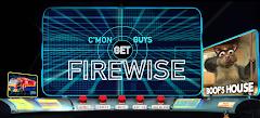 Get Firewise