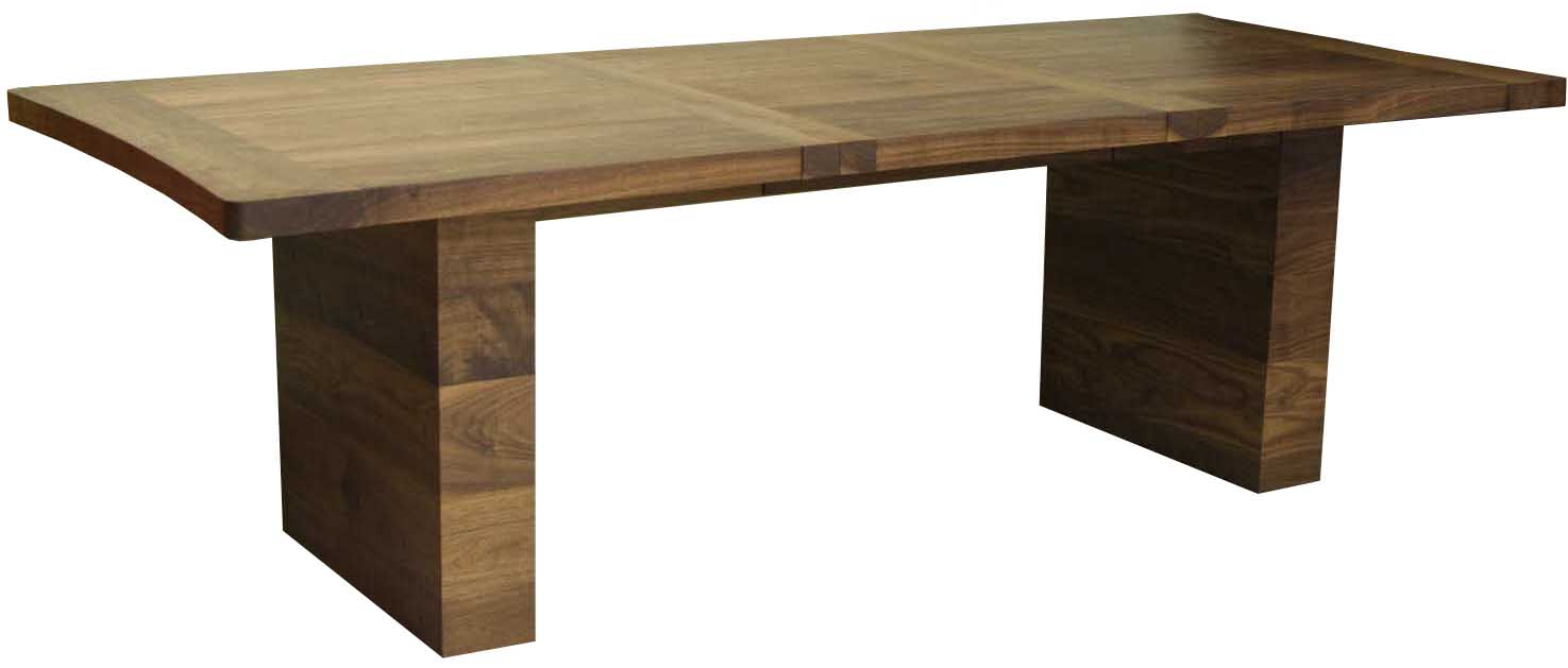 Walnut Dining Table | Best Dining Table Ideas
