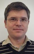 Dr. Massimo Bertacco