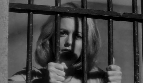 Jail Vids Women 55