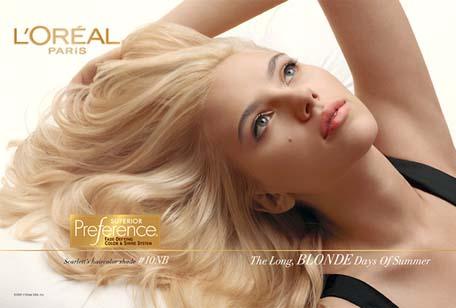 printable coupon for loreal hair color