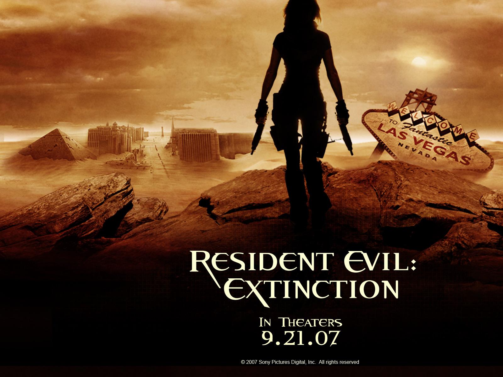 http://2.bp.blogspot.com/-kSbH_EUX9F4/UGdA_ykegWI/AAAAAAAACEI/sG_TqVJ7V-A/s1600/Resident-Evil-Extinction-resident-evil-338223_1600_1200.jpg