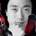Coordenador de Dublês de Homem-Formiga e Deadpool será responsável pelo filme de Power Rangers