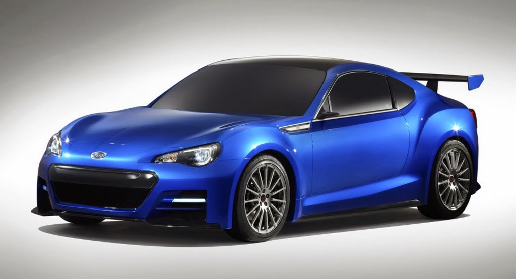 2015 subaru brz turbo review price. Black Bedroom Furniture Sets. Home Design Ideas