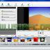 PhotoStage Slideshow Software  İndir Full 3.12