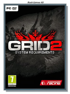 Grid 2 System Requirements.jpg