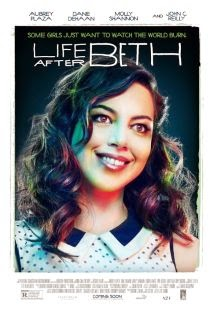 watch LIFE AFTER BETH 2014 movie streaming free watch latest movies online free streaming full video movies streams free