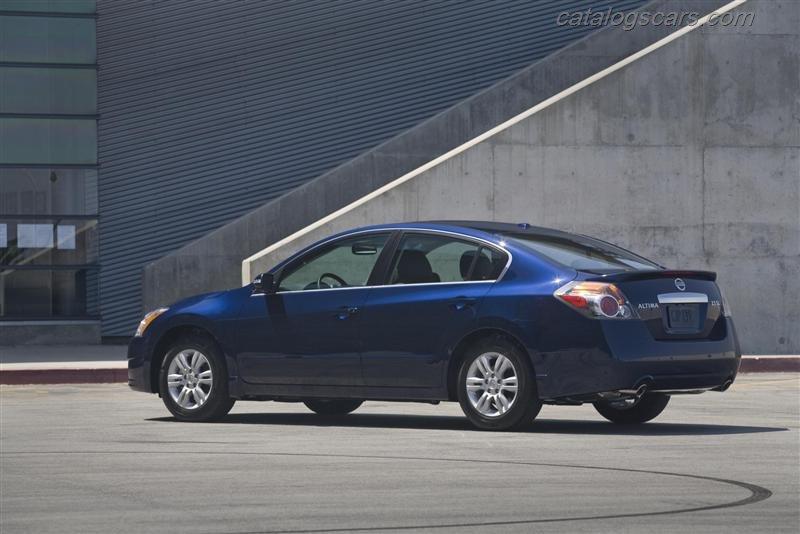 صور سيارة نيسان التيما 2012 - اجمل خلفيات صور عربية نيسان التيما 2012 - Nissan Altima Photos Nissan-Altima_2012_800x600_wallpaper_09.jpg