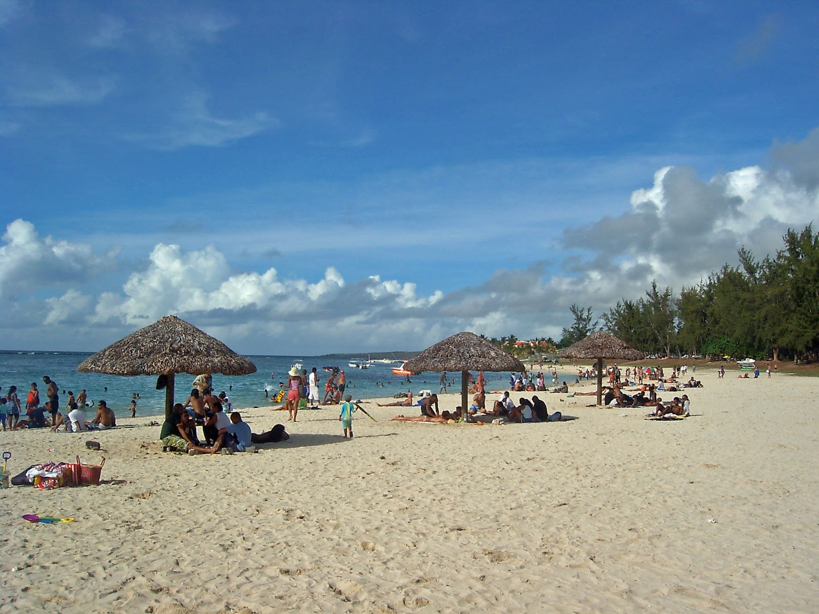mauritius as a tourist destination Things to do in mauritius, africa: see tripadvisor's 88 394 traveller reviews and photos of 224 mauritius attractions mauritius mauritius tourism mauritius hotels.