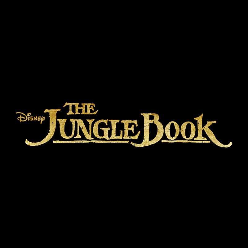 disney list every disney movie release through 2017 by carol july 12 ...