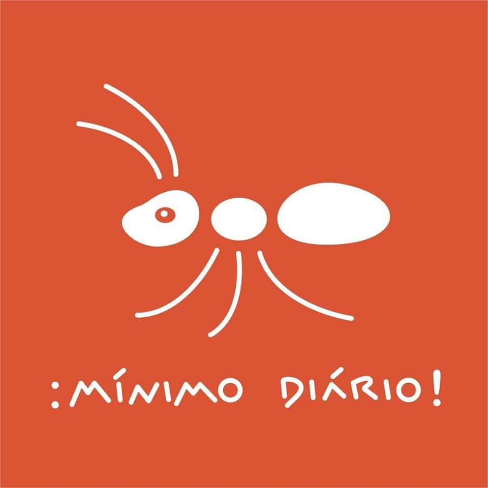 Minimo Diario