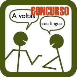 CONCURSO A VOLTAS COA LINGUA