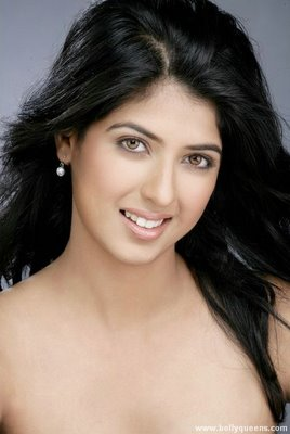 Nude Fake Sakshi Tanwar