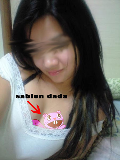 Buah Dada Montok Jilboobs  Pic 8 of 35