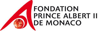 Foundation prince Albert II de Monaco