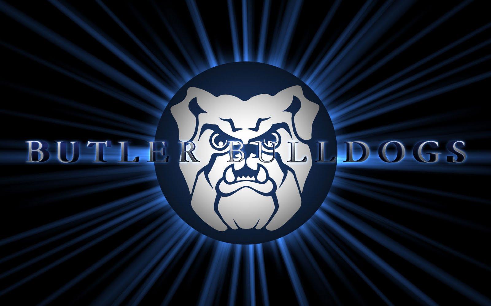 http://2.bp.blogspot.com/-kSjyB38Em8Q/TmSgvxZ0VdI/AAAAAAAAD9s/GmkkqNsePMI/s1600/Butler-Bulldogs-Widescreen-Wallpaper.jpg